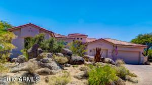 11233 E DALE Lane, Scottsdale, AZ 85262