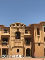 Home is currently under construction at frame stage.