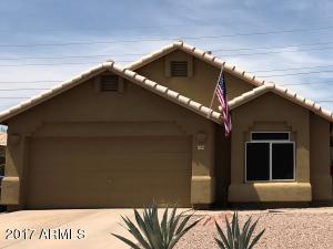 144 W Villa Theresa Drive, Phoenix, AZ 85023