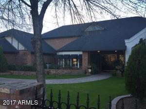 Property for sale at 6856 N 1st Avenue, Phoenix,  AZ 85013