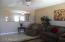 2515 E Maryland Drive, Tempe, AZ 85281