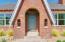 2222 N 13TH Street, Phoenix, AZ 85006