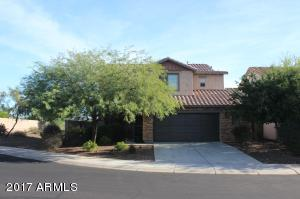 12682 W DESERT MIRAGE Drive, Peoria, AZ 85383