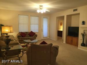 15221 N CLUBGATE Drive, 2123, Scottsdale, AZ 85254