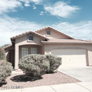 8405 W MOHAVE Street, Tolleson, AZ 85353