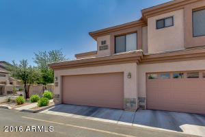 705 W QUEEN CREEK Road, 2066, Chandler, AZ 85248