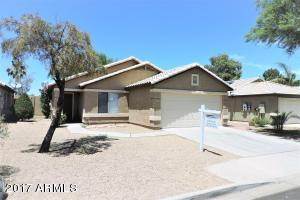 15924 W SMOKEY Drive, Surprise, AZ 85374