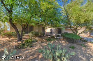 5404 E LONESOME Trail, Cave Creek, AZ 85331