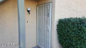 5236 W PEORIA Avenue, 120, Glendale, AZ 85302