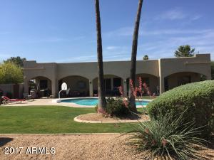 Property for sale at 7668 E Wood Drive, Scottsdale,  AZ 85260