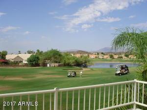 1347 E Briarwood Terrace, Phoenix, AZ 85048