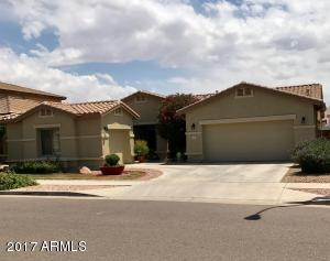5325 W BOWKER Street, Laveen, AZ 85339