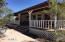 47609 N 17TH (Quail Run) Avenue, New River, AZ 85087