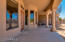 21790 E ORION Way, Queen Creek, AZ 85142