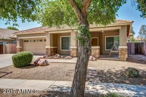 3488 E JOSEPH Way, Gilbert, AZ 85295