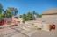 3488 E JOSEPH Way, Gilbert, AZ 85295