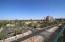 2302 N CENTRAL Avenue, 606, Phoenix, AZ 85004