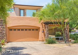 28990 N WHITE FEATHER Lane, 165, Scottsdale, AZ 85262