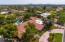 10365 E JENAN Drive, Scottsdale, AZ 85260