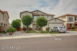 7134 W CARTER Road, Laveen, AZ 85339