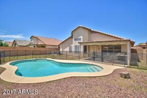 10037 W IRMA Lane, Peoria, AZ 85382