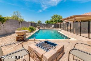 3847 E STRATFORD Place, San Tan Valley, AZ 85140