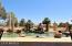 14101 W VIA TERCERO, Sun City West, AZ 85375