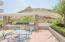 140 E RIO SALADO Parkway, 509, Tempe, AZ 85281