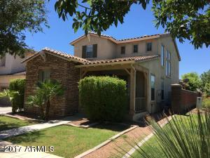 15363 W CHARTER OAK Road, Surprise, AZ 85379