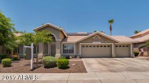 3652 E CEDARWOOD Lane, Phoenix, AZ 85048