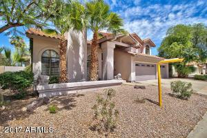 18922 N 71ST Drive, Glendale, AZ 85308