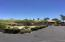 7501 E Happy Hollow Drive, 3, Carefree, AZ 85377