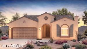 27463 W IRMA Lane, Buckeye, AZ 85396