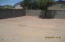 1166 E DESERT MOON Trail, San Tan Valley, AZ 85143