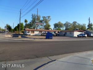 991 E COMMONWEALTH Place, Chandler, AZ 85225