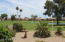 21207 N 124TH Drive, Sun City West, AZ 85375