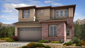 Property for sale at 4438 E Jojoba Road, Phoenix,  Arizona 85044