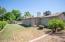 7502 S MCALLISTER Avenue, Tempe, AZ 85283