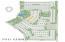 4956 S Forest Avenue, Gilbert, AZ 85298