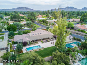 Property for sale at 6040 E Cortez Drive, Scottsdale,  AZ 85254