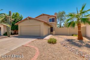 1040 N ARVADA, Mesa, AZ 85205