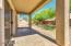 44383 W KNAUSS Drive, Maricopa, AZ 85138