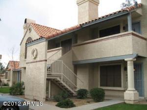 4901 E KELTON Lane, 1039, Scottsdale, AZ 85254