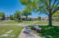 7600 Lincoln | Biking/Walking Paths