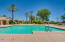 7600 Lincoln | Community Pool (Heated)