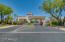 7600 Lincoln | Guard Gated Community