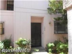 6550 N 47TH Avenue, 196, Glendale, AZ 85301