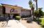 1901 E MISSOURI Avenue, 114, Phoenix, AZ 85016