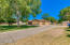 2748 E AZALEA Court, Gilbert, AZ 85298
