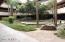 14040 N CAVE CREEK Road, Phoenix, AZ 85022